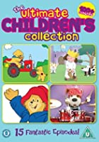 The Ultimate Children's Collection