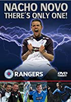 Nacho Novo - There's Only One