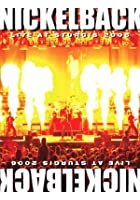Nickelback - Live At Sturgis 2006