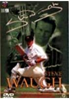 Steve Waugh - The World's Greatest Captain