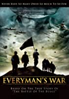 Everyman&#39;s War