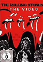 The Rolling Stones - The Video