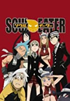 Soul Eater - Vol.2