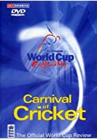 Carnival Of Cricket - ICC Cricket World Cup England 99