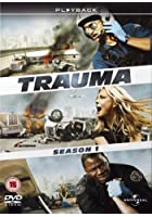 Trauma - Season 1