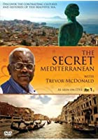 The Secret Mediterranean with Trevor McDonald