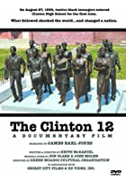 The Clinton 12