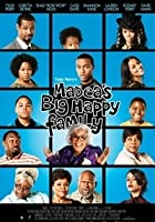 Tyler Perry&#39;s Madea&#39;s Big Happy Family