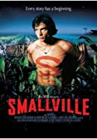 Smallville - The Complete Season 9
