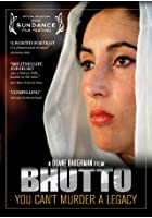 Bhutto