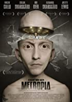 Metropia