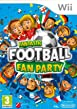 Fantastic Football Fan Party