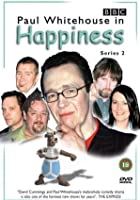 Happiness - Series 2