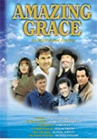 Amazing Grace - An Inspirational Journey