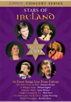 Stars Of Ireland Vol.2