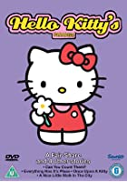 Hello Kitty's Paradise - A Fair Share And Four Other Stories