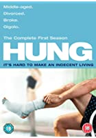 Hung - Series 1