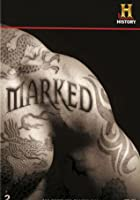 Marked - Season 1