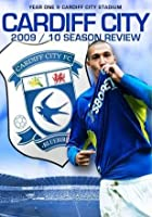 Cardiff City FC Season Review 2009/2010