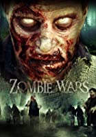 Zombie Wars