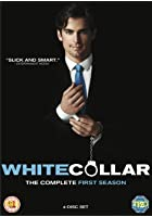 White Collar - Series 1