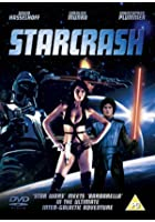 Starcrash
