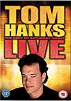 Saturday Night Live - Tom Hanks
