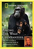 National Geographic - Jane Goodall - Among The Wild Chimpanzees