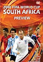 Official FIFA World Cup South Africa 2010