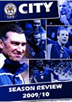 Leicester City FC - Season Review 2009/2010