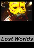 Lost Worlds - Genesis, Final Point