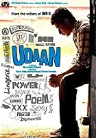 Udaan
