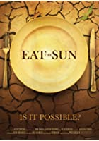 Eat The Sun