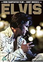 Elvis - A John Carpenter Film