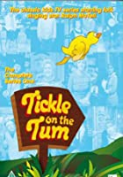 Tickle On The Tum - Series 1