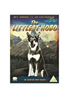 The Littlest Hobo - Series 2 - Complete