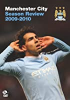Manchester City Season Review 2009 - 2010