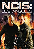 NCIS - Los Angeles - Season 1