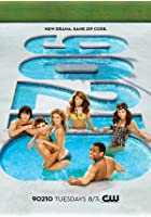 90210 - Season 2