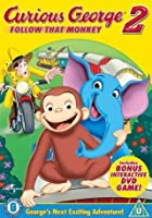 Curious George 2 - Follow That Monkey!