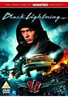 Black Lightning