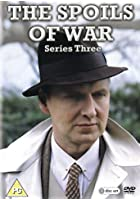 Spoils Of War - Series 3