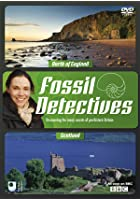 Fossil Detectives - North England And Scotland