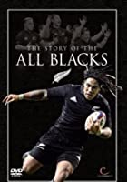 The Story Of The All Blacks
