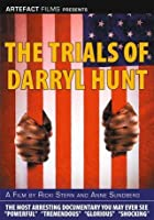 Trials Of Daryl Hunt