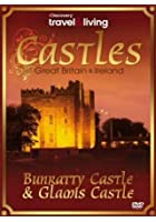 Castles Of Great Britain And Ireland - Bunratty And Glamis