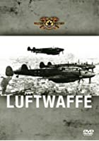 Luftwaffe - The Eagle Strikes