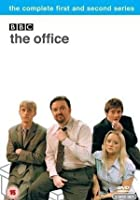 The Office - Series 2