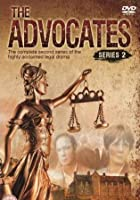 The Advocates - Series 2