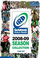 IRB Rugby World Series 2008-2009
